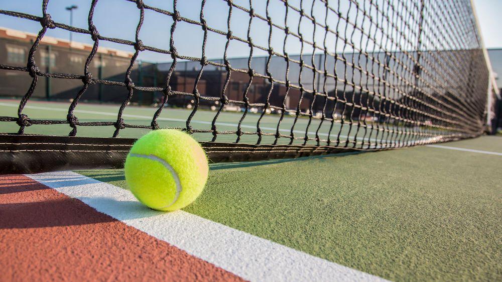 Course Image E28EP5/E48EP5/E68EP5 - Tennis