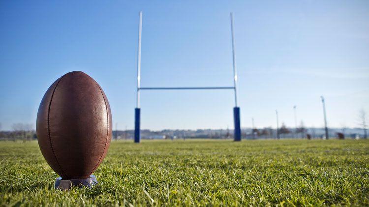 Course Image E28EP5/E48EP5/E68EP5 - Rugby