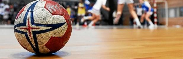 Course Image E28EP5/E48EP5/E68EP5 - Handball