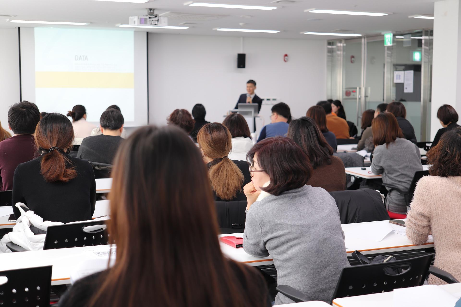 Course Image Ouverture pluridisciplinaire : les séminaires de l'ED58