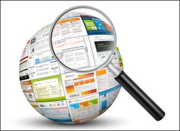 Course Image Forum d'actualité Sciences Économiques (L. Chantrel)